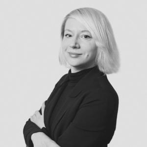 Magda Romaniecka