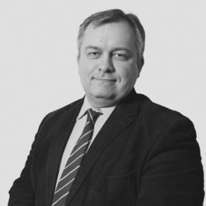 Artur Kotliński