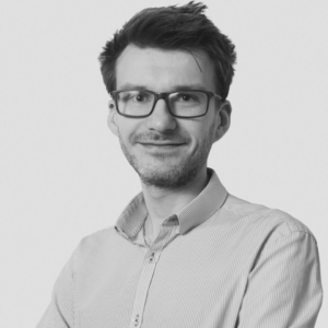 Adam Paluch