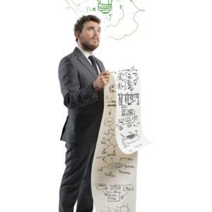 badania marketingowe rynku